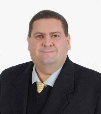 Marco Fonseca